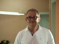 Dr. Christof Stiller